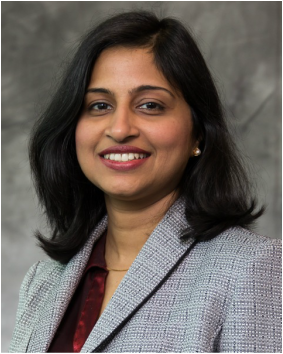 Manisha Jain, Bethany Oregon Real Estate